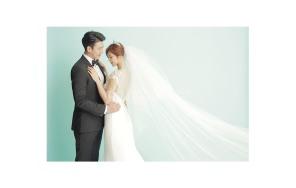 koreanpreweddingphotos-16-17