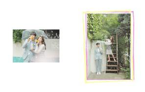 koreanpreweddingphotos-32-33