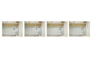 koreanpreweddingphotos-34-35