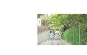 koreanpreweddingphotos-36