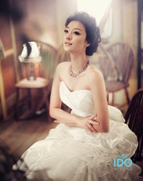 koreanwedding_hairstyle_03