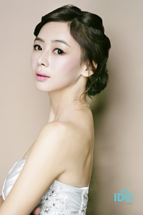 koreanwedding_hairstyle_04