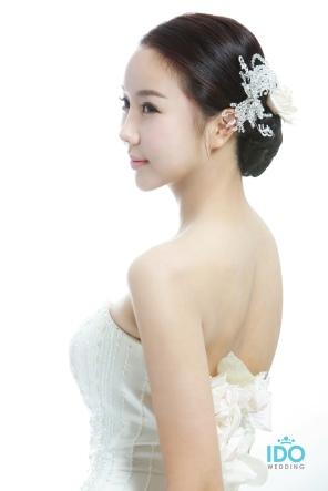 koreanwedding_hairstyle_05
