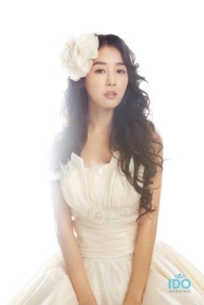 koreanwedding_hairstyle_07