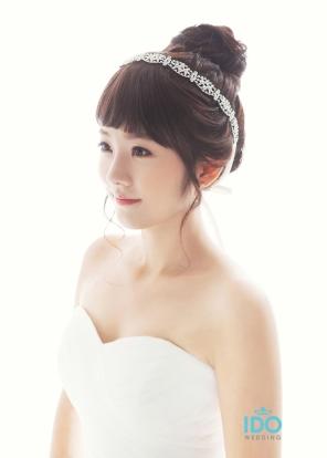 koreanwedding_hairstyle_08