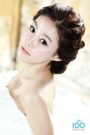 koreanwedding_hairstyle_09