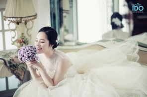 koreanweddingphoto_PLPM10 copy