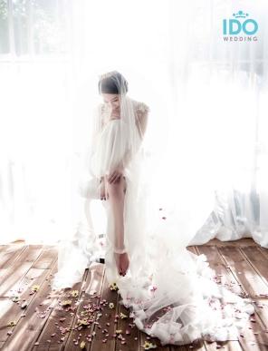 koreanweddingphoto_PLPM12