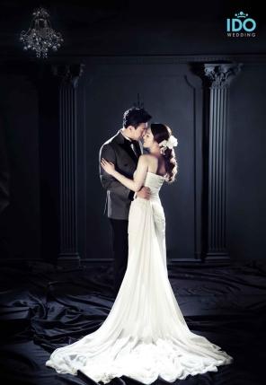 koreanweddingphoto_PLPM20