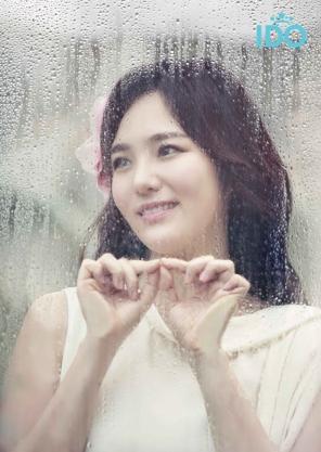 koreanweddingphoto_PLPM24