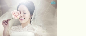 koreanweddingphoto_PLPM25-26