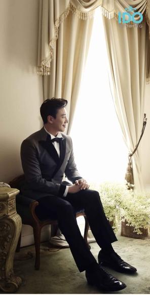 koreanweddingphoto_PLPM41