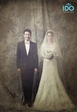 koreanweddingphoto_PLPM63