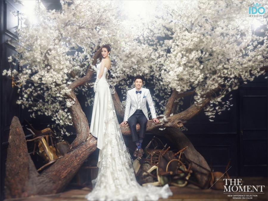 koreanweddingphotography.THE MOMENT 23