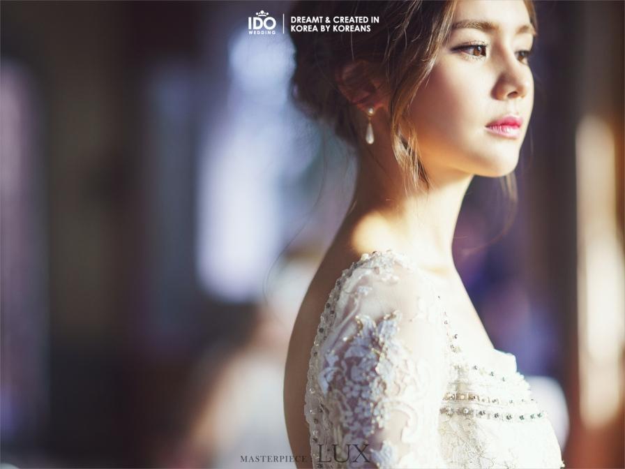 koreanweddingphotography_000