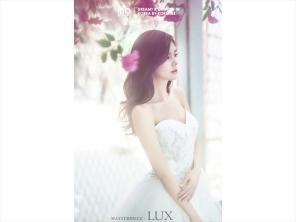 koreanweddingphotography_001