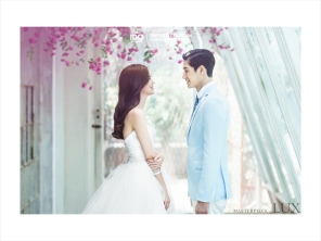 koreanweddingphotography_002