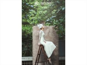 koreanweddingphotography_003