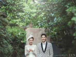 koreanweddingphotography_004