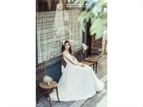 koreanweddingphotography_008