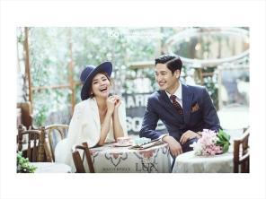 koreanweddingphotography_010