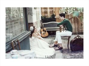koreanweddingphotography_011