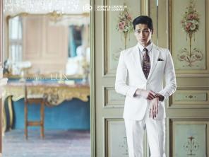 koreanweddingphotography_013