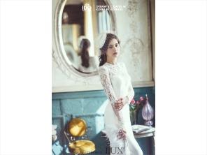 koreanweddingphotography_014