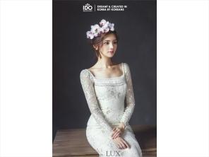 koreanweddingphotography_019