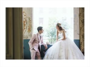 koreanweddingphotography_021