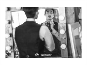 koreanweddingphotography_023