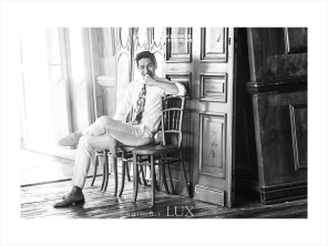 koreanweddingphotography_030