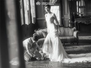 koreanweddingphotography_032