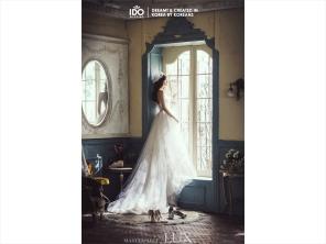 koreanweddingphotography_033