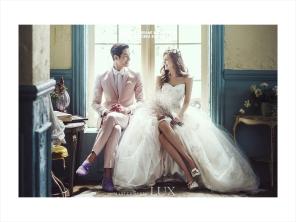 koreanweddingphotography_034