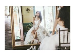 koreanweddingphotography_035