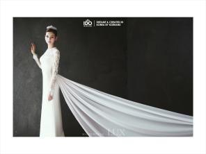 koreanweddingphotography_040
