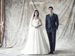 koreanweddingphotography_041