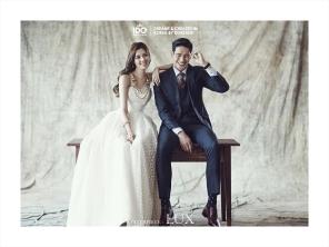 koreanweddingphotography_042