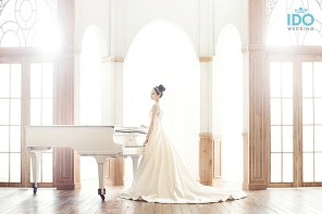 koreanweddingphotography_05 (1)