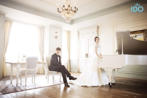 koreanweddingphotography_06 (1)