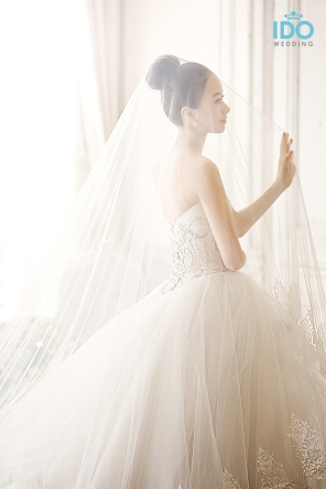koreanweddingphotography_07 (1)