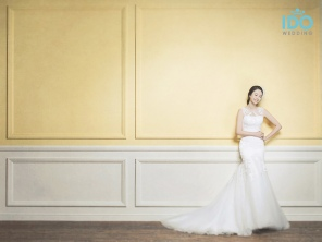 koreanweddingphotography_09 (1)
