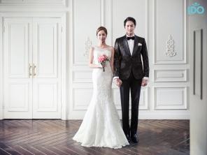 koreanweddingphotography_10