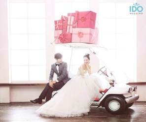 koreanweddingphotography_11 (2)