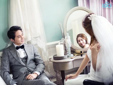 koreanweddingphotography_1