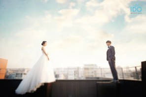 koreanweddingphotography_12-13