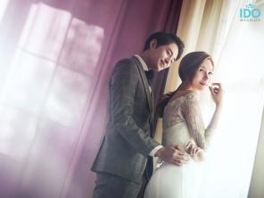 koreanweddingphotography_12