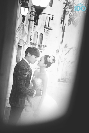 koreanweddingphotography_15 (2)