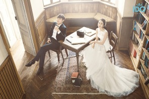 koreanweddingphotography_16 (2)
